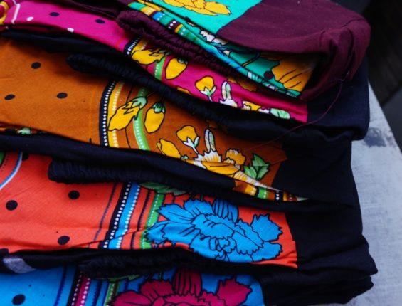 baju-daster-batik-model-sekarang-cantik-modern-kekinian-kasa-lima-solo