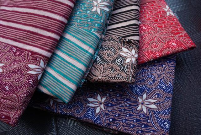 harga-daster-batik-merk-hap-di-jogja-solo-indonesia-kasalima