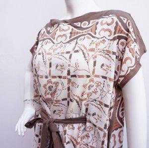 online shop daster batik