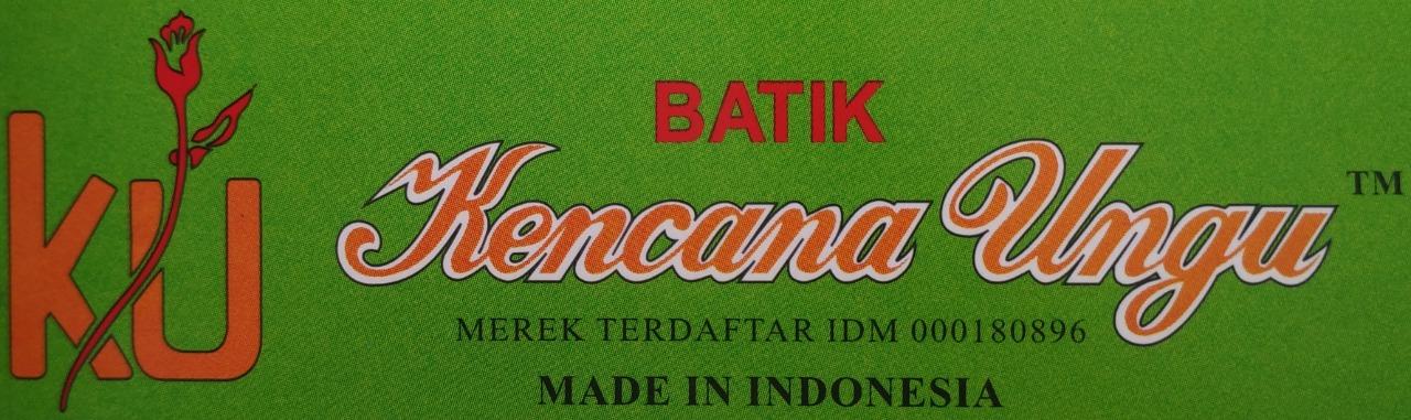 logo-daster-kencana-ungu-label-hijau-kasalima.jpeg
