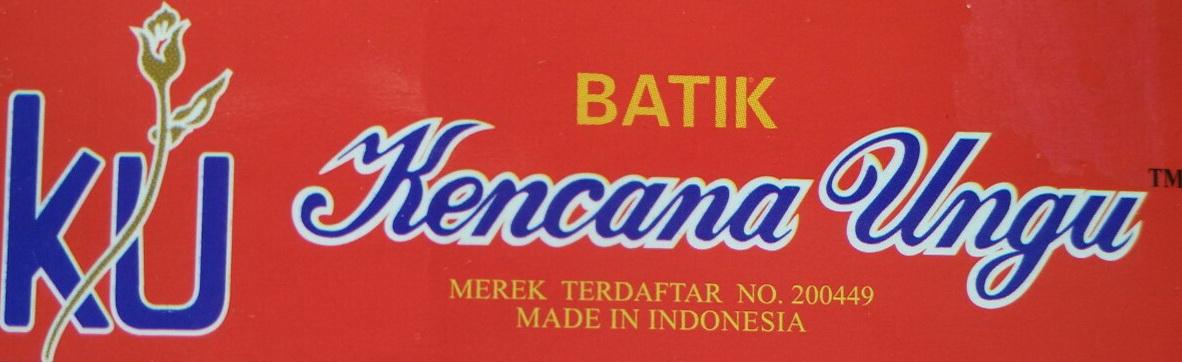 logo-daster-kencana-ungu-label-merah-kasalima.jpeg
