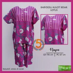 babydoll-kulot-besar-rayon-printing-hap-lotus-pink-kasa-lima-kasalima