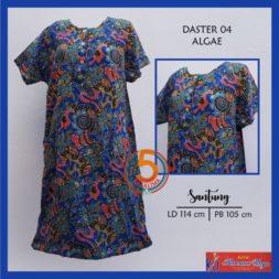 daster-04-kencana-ungu-algae-biru-kasa-lima-solo