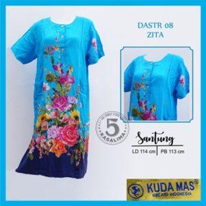 daster-08-batik-kuda-mas-zita-biru-kasa-lima-solo