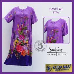 daster-08-batik-kuda-mas-zita-ungu-kasa-lima-solo