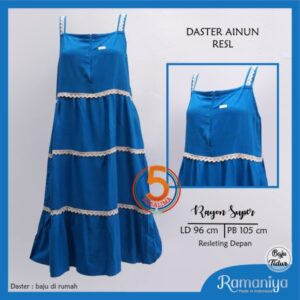 daster-ainun-rayon-super-resleting-depan-ramaniya-resl-biru-kasa-lima-kasalima-kasa-lima-solo