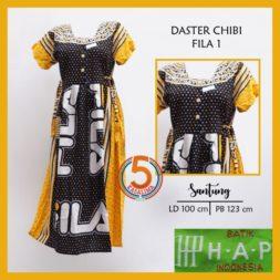 daster-batik-hap-chibi-lengan-fila1-kuning-kasa-lima-solo