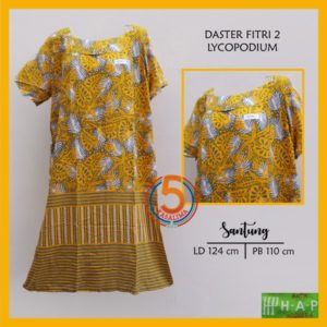 daster-fitri-2-batik-hap-lycopodium-kuning-kasa-lima-solo