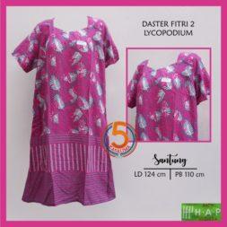daster-fitri-2-batik-hap-lycopodium-pink-kasa-lima-solo