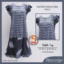 daster-noelle-resl-ramaniya-suji-2-abu-kasa-lima-solo