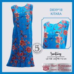 daster-sari-kencana-ucansee-D83918-kitara-birmud-kasa-lima-solo