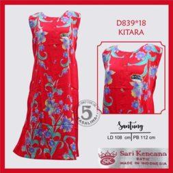daster-sari-kencana-ucansee-D83918-kitara-merah-2-kasa-lima-solo
