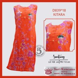daster-sari-kencana-ucansee-D83918-kitara-orange-kasa-lima-solo