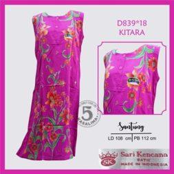 daster-sari-kencana-ucansee-D83918-kitara-pink-kasa-lima-solo