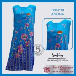 daster-sari-kencana-ucansee-D84118-anona-birmud-kasa-lima-solo