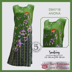 daster-sari-kencana-ucansee-D84118-anona-hijau-kasa-lima-solo