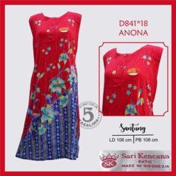 daster-sari-kencana-ucansee-D84118-anona-merah-1-kasa-lima-solo
