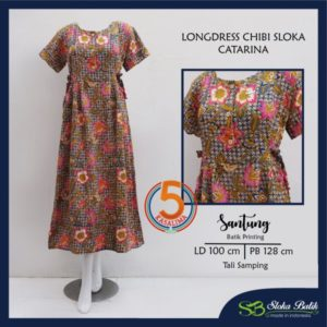 longdress-chibi-santung-printing-tali-samping-sloka-batik-catarina-biru-2-kasa-lima-kasalima-solo