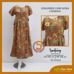 longdress-chibi-santung-printing-tali-samping-sloka-batik-catarina-kuning-kasa-lima-kasalima-solo