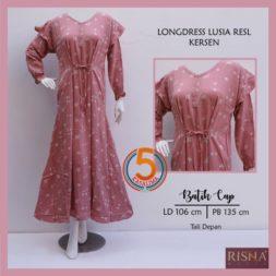 longdress-lusia-resl-risna-kersen-pinksoft-kasa-lima-solo