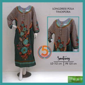 longdress-pola-hap-santung-trinospora-hijau-kasa-lima-solo
