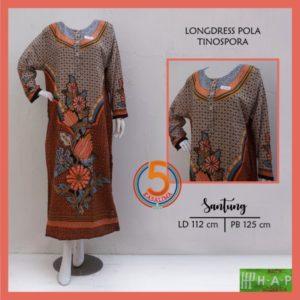 longdress-pola-hap-santung-trinospora-oren-2-kasa-lima-solo