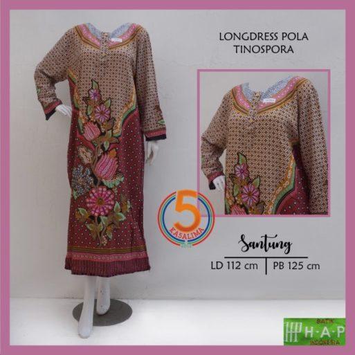 longdress-pola-hap-santung-trinospora-pink-kasa-lima-solo