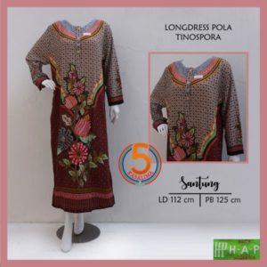longdress-pola-hap-santung-trinospora-pinkmud-kasa-lima-solo