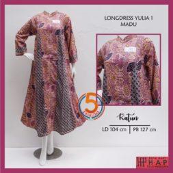 longdress-yulia-1-katun-printing-hap-madu-pink-kasa-lima-kasalima-solo