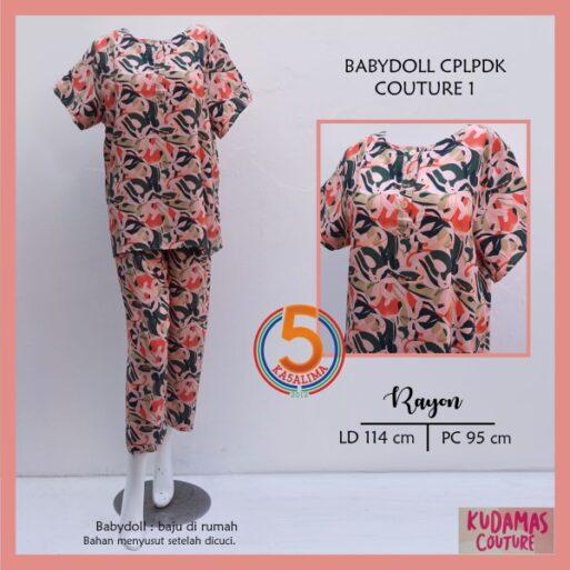 babydoll-cplpdk-rayon-printing-kancing-dada-kuda-mas-couture-1-kasa-lima-kasalima-kasa-lima-solo