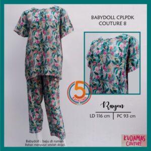 babydoll-cplpdk-rayon-printing-kancing-dada-kuda-mas-couture-8-hijau-kasa-lima-kasalima-kasa-lima-solo