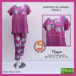 babydoll-rc-asmara-celana-panjnag-rayon-printing-hap-tabur-2-pink-kasa-lima-kasalima-kasa-lima-solo