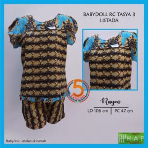 babydoll-rc-tasya-3-rayon-printing-hap-listada-biru-kasa-lima-kasalima-kasa-lima-solo