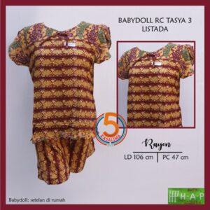 babydoll-rc-tasya-3-rayon-printing-hap-listada-maroon-kasa-lima-kasalima-kasa-lima-solo