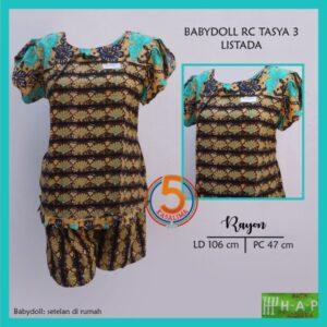 babydoll-rc-tasya-3-rayon-printing-hap-listada-tosca-kasa-lima-kasalima-kasa-lima-solo
