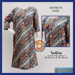 daster-19-santung-printing-kencana-ungu-suko-biru-kasa-lima-kasalima-solo