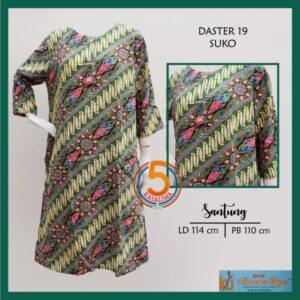 daster-19-santung-printing-kencana-ungu-suko-hijau--kasa-lima-kasalima-solo