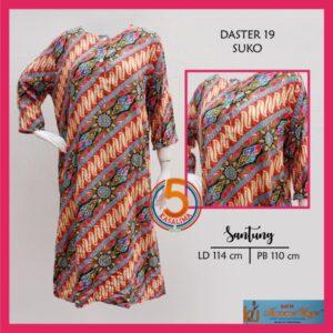 daster-19-santung-printing-kencana-ungu-suko-pink-kasa-lima-kasalima-solo