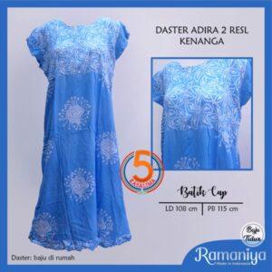 daster-adira-2-resl-santung-batik-cap-ramaniya-kenanga-biru-kasa-lima-kasalima-solo