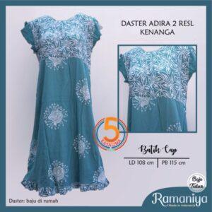 daster-adira-2-resl-santung-batik-cap-ramaniya-kenanga-hijau-kasa-lima-kasalima-solo