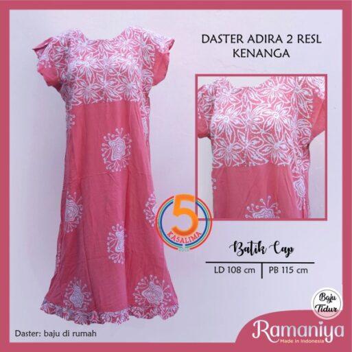 daster-adira-2-resl-santung-batik-cap-ramaniya-kenanga-pink-kasa-lima-kasalima-solo