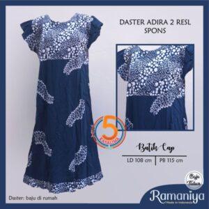 daster-adira-2-resl-santung-batik-cap-ramaniya-spons-biru-kasa-lima-kasalima-solo