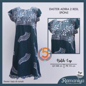 daster-adira-2-resl-santung-batik-cap-ramaniya-spons-hijau-kasa-lima-kasalima-solo