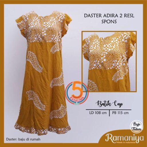 daster-adira-2-resl-santung-batik-cap-ramaniya-spons-kuning-kasa-lima-kasalima-solo