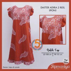 daster-adira-2-resl-santung-batik-cap-ramaniya-spons-orange-kasa-lima-kasalima-solo