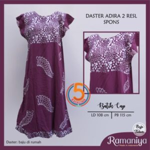 daster-adira-2-resl-santung-batik-cap-ramaniya-spons-ungu-kasa-lima-kasalima-solo