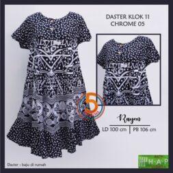 daster-klok-11-rayon-printing-kancing-dada-chrome-5-kasa-lima-kasalima-kasa-lima-solo