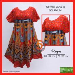 daster-klok-11-rayon-printing-kancing-dada-hap-solanum-merah-kasa-lima-kasalima-kasa-lima-solo