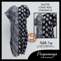 daster-lowo-batik-cap-puspamaya-chrome-01-kasa-lima-solo