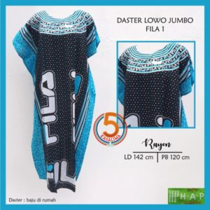 daster-lowo-jumbo-rayon-printing-hap-fila-1-biru-kasa-lima-kasalima-kasa-lima-solo